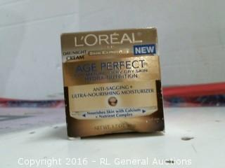 Loreal Age Perfect