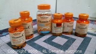 Various Lot see Pics