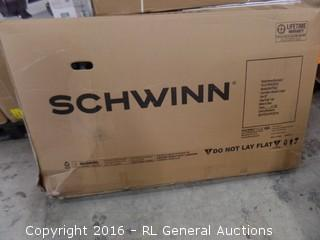 Schwinn Women's Cruiser Package Damaged New in Box