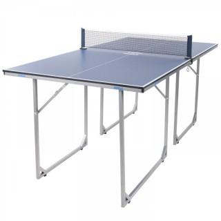 Joola Midsize Tennis Table Retails $160.99 (Package Damaged,New In Box)
