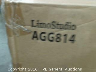 Limo Studio