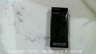 Lenovo Active Pen Stylet