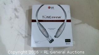 Tone infinim Wireless Stereo Headset
