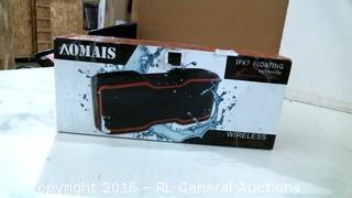 Aomais Wireless