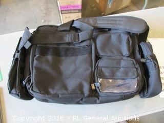 Condor Bag