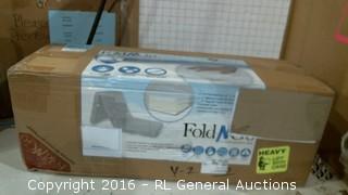 Fold N Go