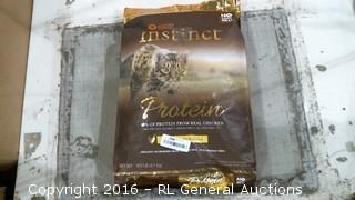 Instinct Protein