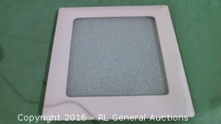 Recessed Lighting Accessory