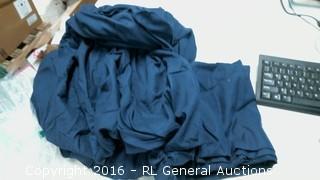 Linen/cover?