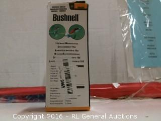 Bushness 16X Image Magnifier