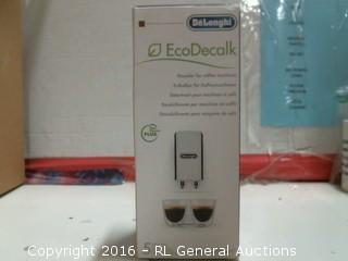 EcoDecalk