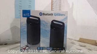 Bluetoth Speakers