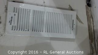 Air Vent Cover