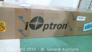 ioptron