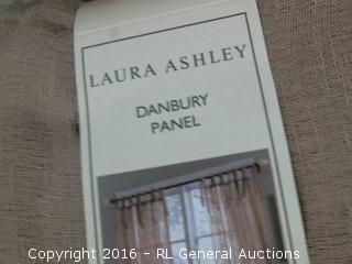 Danbury Panel