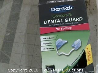 DenTek Dental Guard