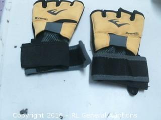 Medium Size Gloves