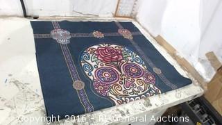 decor Linen