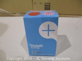 nuun Active Multi Pack