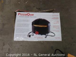 Pizzaque