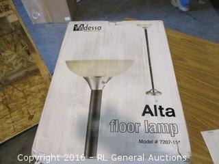 Alta Floor Lamp