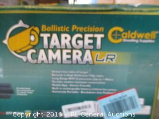 Coldwell Target Camera