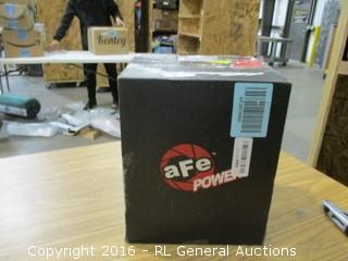 AFE Filter
