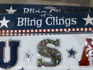 Brings Clings