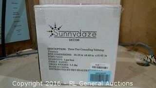 Sunnydaze