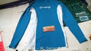ONeil Shirt