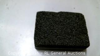 The Sweater Stone