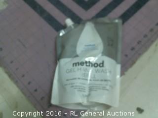 Method Refill