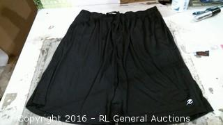 XL Shorts