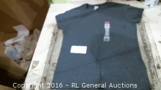L/G Shirt