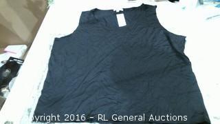 3X Shirt