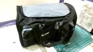 Everest Bag