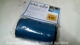 Rail Grip
