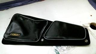Rigg Gear