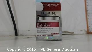 Loreal Revital Lift