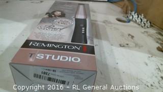 Remington Hair Wand