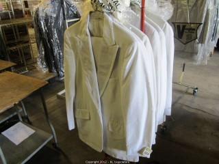 White Tuxedos (10)