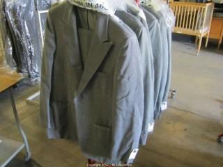 Gray Tuxedosm (10)