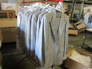 Gray Tuxedos-9
