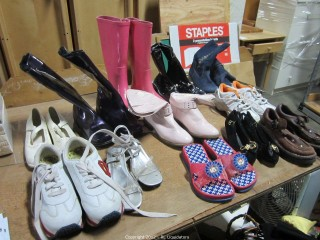Girls shoes/All Styles