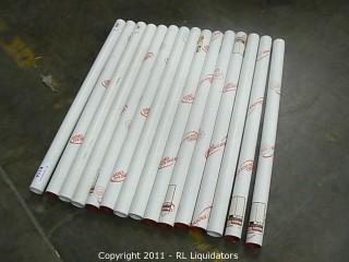 Mailing Tube