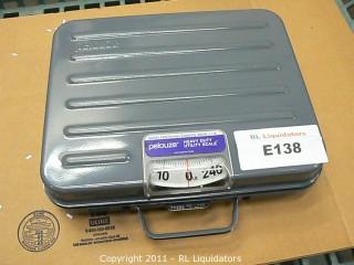 HD Utility Scale
