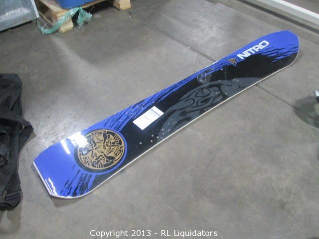 BIDRL COM Online Auction Marketplace - Auction: Feb 6 Garage