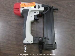 Craftsman nailer gun