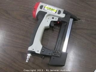 Craftsman Brad Nailer 18 gauge