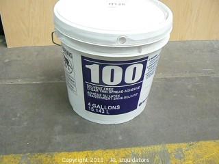 Tarkett 100 Adhesive